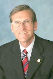 Jerry Fadgen