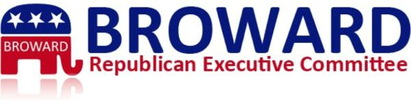 Thank You Broward GOP